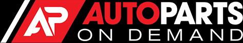 Autoparts on Demand