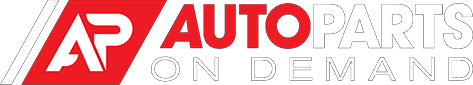 Autoparts on Demand
