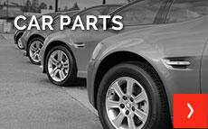Auto Parts On Demand